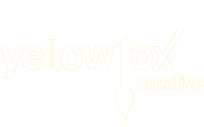 yellowfox-logo